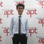 Thầy Trương Tuấn Thịnh (ACCA) – Giám đốc Tài chính Công ty Cổ phần Bệnh viện Hoàn Mỹ Bình Phước; Công ty Cổ phần Bệnh viện Đa khoa Tư nhân Bình Dương.