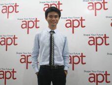 Thầy Trương Tuấn Thịnh (ACCA) – Chủ nhiệm Dịch vụ bảo đảm EY Việt Nam, – Giám đốc Tài chính Bệnh viện Thánh Tâm Bình Phước và Bệnh viện Tư nhân Bình Dương – Thành viên Tập đoàn Y khoa Hoàn Mỹ