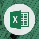 6 hàm thường dùng trong nghiệp vụ kế toán kiểm toán