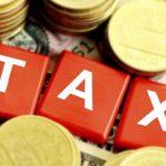 Hiểu đúng về sai phạm thuế