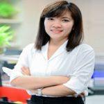 Cô Cao Thị Ngọc Loan – Quản lý cấp cao, Công ty Kiểm toán thuộc Big4